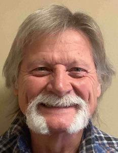 Morris Neal Davis a registered Sex Offender of Tennessee