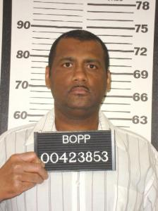 Nazim Haroon a registered Sex Offender of Tennessee