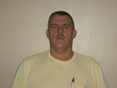 Richard Keith Mccarroll a registered Sex Offender of Tennessee