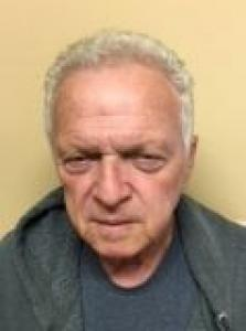 Orville Lee Combs a registered Sex Offender of Tennessee