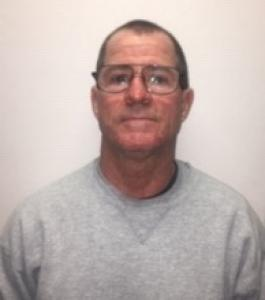 Brian Allan Conway a registered Sex Offender of Tennessee