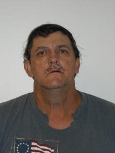 Curtis Earl Goodman a registered Sex Offender of Tennessee
