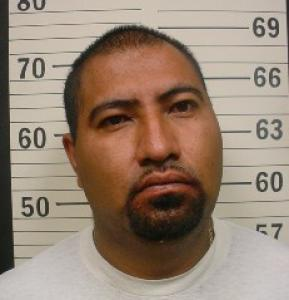 Jorge Gonzales a registered Sex Offender of Tennessee