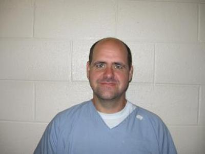 John T Jeffers a registered Sex Offender of Tennessee
