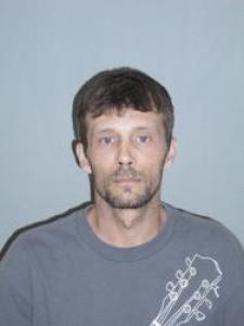 Ricky Neal Tanner a registered Sex Offender of Tennessee