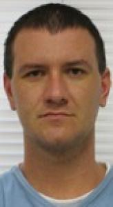 Quinn Douglas Lightfoot a registered Sex Offender of Tennessee