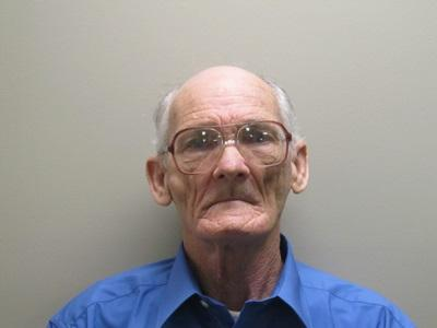 Ceylon Eugene Taylor a registered Sex Offender of Tennessee