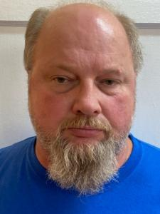 James Terry Bly a registered Sex Offender of Tennessee