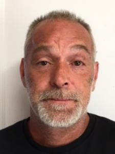 Stephen Almon Kitts a registered Sex Offender of Tennessee