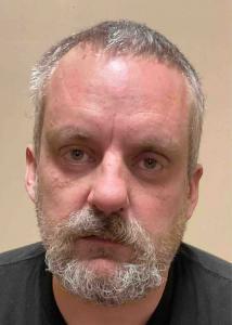 Dennis Alvin Owen a registered Sex Offender of Tennessee