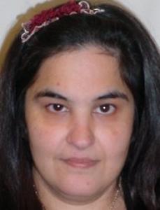 Yassman Azhdari a registered Sex Offender of Tennessee