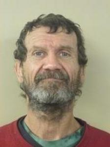 James Edward Leamon a registered Sex Offender of Tennessee
