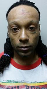 Marquis Lawayne Williams a registered Sex Offender of Tennessee