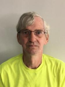 Billy Lee Walton a registered Sex Offender of Tennessee