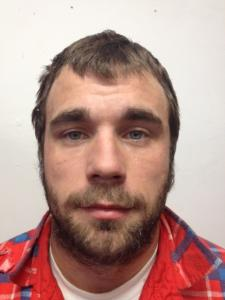 Jeremiah Lee Skiles a registered Sex Offender of Tennessee