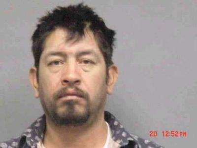 Rogelio Delacruz a registered Sex Offender of Tennessee