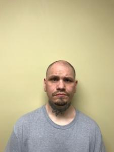 Jeremy Scott Cunningham a registered Sex Offender of Tennessee