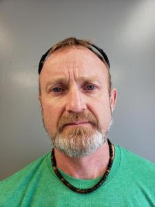 Mark Lewis Paul a registered Sex Offender of Tennessee