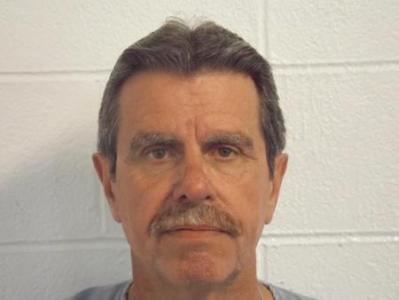 Ralph Coffelt a registered Sex Offender of Tennessee