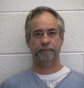 Gary Vincent Bullard a registered Sex Offender of Tennessee