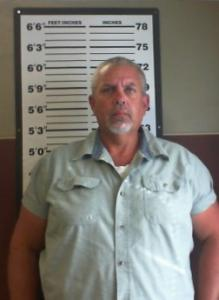Kerry Austin Wade a registered Sex Offender of Tennessee
