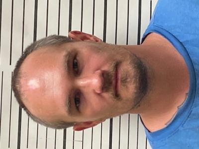 Christopher Ryan Burns a registered Sex Offender of Tennessee