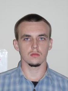 Justin Ray Bowden a registered Sex Offender of Tennessee