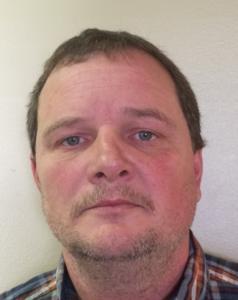 Daniel Christopher Carter a registered Sex Offender of Tennessee