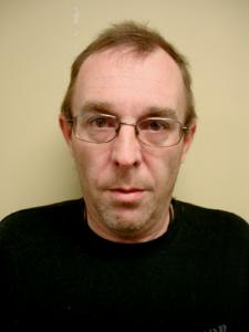 Michael Wade Myers a registered Sex Offender of Tennessee