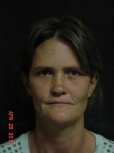 Teresa Ann Hallback a registered Sex Offender of Tennessee