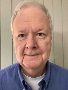 Daniel Edward Hunter a registered Sex Offender of Tennessee