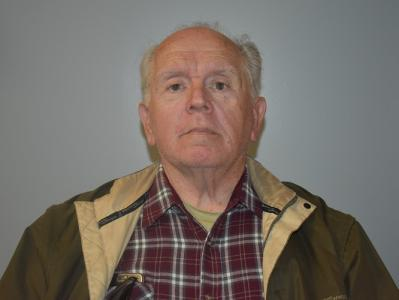 Charles William Schiavone a registered Sex Offender of Tennessee
