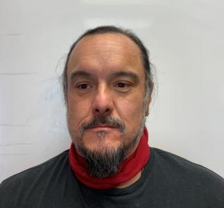 James Alan Fiefer a registered Sex Offender of Tennessee