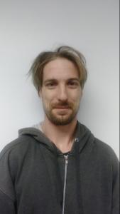 Scott Adam Marshall a registered Sex Offender of Tennessee
