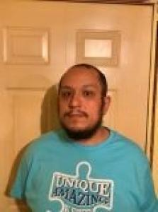 Andrew Michael Rodriguez a registered Sex Offender of Tennessee