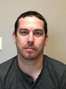 Erik-john Sutton a registered Sex Offender of Tennessee