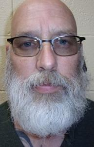 Jamie Dean Beverwyk a registered Sex Offender of Tennessee