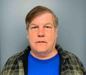 George Peter Fusco a registered Sex Offender of Tennessee