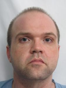 Brandon Lee Cantrell a registered Sex Offender of Tennessee