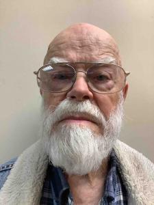 Wayne Roger Rasmussen a registered Sex Offender of Tennessee