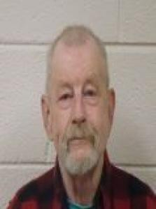 Larry Overby a registered Sex Offender of Tennessee