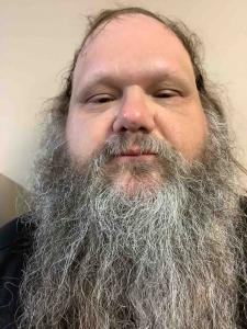 Robert Lee Chapman a registered Sex Offender of Tennessee