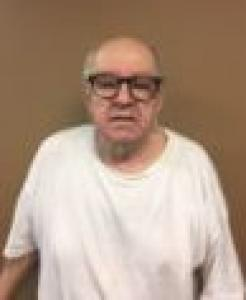 Larry Dean Campbell a registered Sex Offender of Tennessee