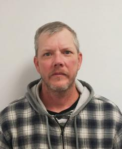 Jason Lee Cole a registered Sex Offender of Tennessee