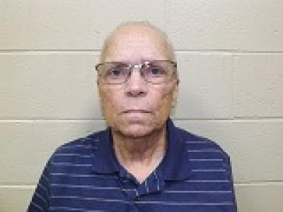 Brian Alan Riley a registered Sex Offender of Tennessee