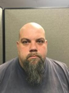 John Wayne Navalta a registered Sex Offender of Tennessee