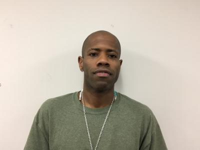 Lonnell Members a registered Sex Offender of Tennessee