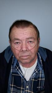 Clyde Vernon Newsome a registered Sex Offender of Tennessee