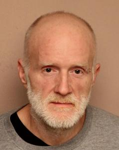 Anthony Goodman a registered Sex Offender of Tennessee