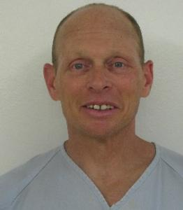 Patrick David Wallace a registered Sex Offender of Tennessee